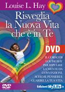 Risveglia la Nuova Vita che è in Te - DVD