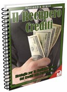 Il Recupero Crediti - Usb Book