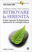 Ritrovare la Serenità: Come superare la depressione attraverso la consapevolezza