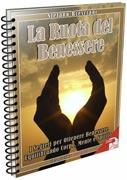 La Ruota del Benessere - Usb-book