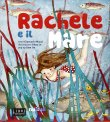 Rachele e il Mare - Libro Sonoro e Pop-Up