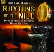 Rhythms of the Nile Hossam Ramzy