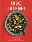 Riso Gourmet Louise Hagger Lucy O'Reilly