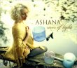 River of Light Ashana