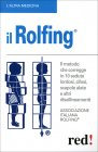 Il Rolfing