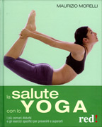 La Salute con lo Yoga
