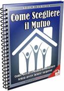 Come Scegliere il Mutuo - Usb Book
