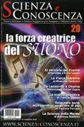 Scienza e Conoscenza n° 29 - 3° Trimestre 2009