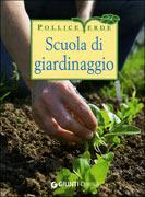 Scuola di Giardinaggio