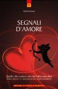 Segnali d'Amore (eBook)