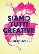 Siamo Tutti Creativi!