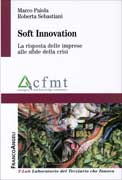 Soft Innovation
