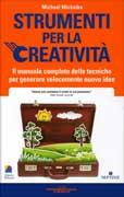 Strumenti per la Creatività