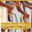 Sacred Trance World Vol. 3 - Shaman of Love Heart Of Earth