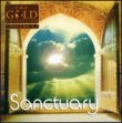 Sanctuary - The Gold Collection