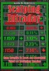 Scalping Intraday (eBook)