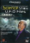 Morgan Freeman Science Show - U.F.O. Files Discovery Channel