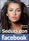 Seduci con Facebook (eBook)