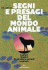 Segni e presagi del Mondo Animale