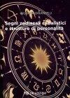 Segni Zodiacali Cabalistici e Strutture di Personalità Giuliana Ghiandelli