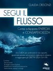 Segui il Flusso eBook Claudia Crescenzi