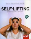 Self Lifting Joanna Hakimowa