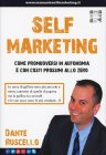 Self Marketing Dante Ruscello