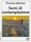 Semi di Contemplazione - eBook Thomas Merton