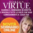 Seminario Online Angel Card Reader