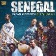 Senegal – Urban Rhythms Kasumai