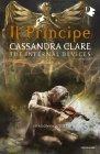 Shadowhunters - Il Principe Cassandra Clare