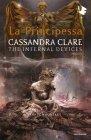 Shadowhunters le Origini - La Principessa Cassandra Clare