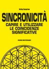Sincronicità (eBook) Kirby Surprise