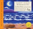 Sleepy Ocean Jeffrey Thompson