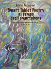 Smart Tablet Poetry - eBook Mirco Baragiani