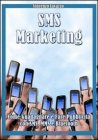 SMS Marketing (eBook)