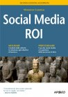 Social Media ROI (eBook) Vincenzo Cosenza