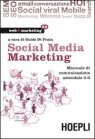 Social Media Marketing Libro