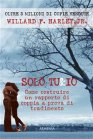 Solo Tu e Io eBook Willard F. Harley