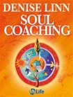 Soul Coaching (eBook) Denise Linn