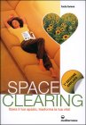 Space Clearing Lucia Larese
