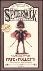 Spiderwick - Come Allevare le Fate e i Folletti