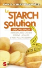 La Starch Solution - Speciale Italia John A. Mcdougall
