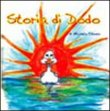 Storia di Dodo - Dodo the Duck