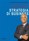 Strategia di Business Brian Tracy