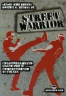 Street Warrior Mike Reeves Robert G. Yetman Jr.