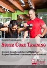 Super Core Training (eBook)
