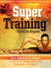 Super Training - eBook di David De Angelis