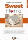 Sweet Home (eBook)