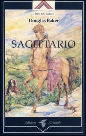 SagittarioU